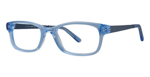 VIVID KIDS 138 Eyeglasses
