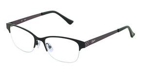 Candies CA0106 Eyeglasses