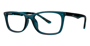 Genevieve Paris Design Acclaim Eyeglasses