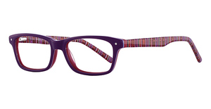 Candy Shoppe Butterscotch Eyeglasses