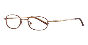 Candy Shoppe Peppermint Prescription Glasses
