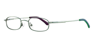 Candy Shoppe Cinnamon Eyeglasses