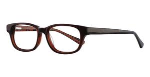 Candy Shoppe Candy Cane Eyeglasses