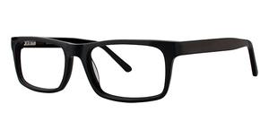 Modern Optical BIG Champ Eyeglasses