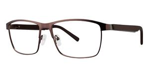 Modern Optical BIG Scene Eyeglasses