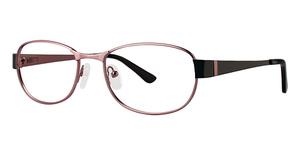 Modern Optical Christina Eyeglasses