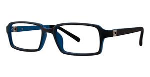 Modern Optical MVP Eyeglasses