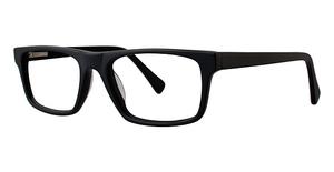 Modern Optical Wicked Eyeglasses