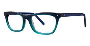 Modern Optical 10x241 Eyeglasses