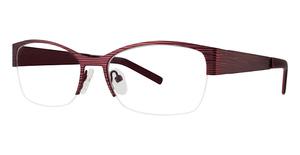 Modern Optical A371 Eyeglasses