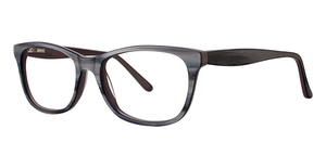 Modern Optical A370 Eyeglasses
