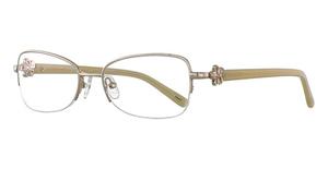 Clariti AIRMAG AE6522 Sunglasses