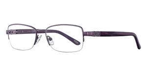 Clariti AIRMAG AE6521 Sunglasses