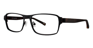 Jhane Barnes Firewall Eyeglasses