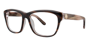 Vera Wang Olivero Eyeglasses