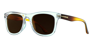 Suntrends ST183 Sunglasses