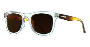 Suntrends ST183 Sunglasses