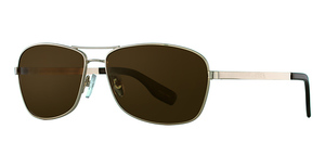 Suntrends ST182 Sunglasses