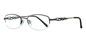 Elegante ELT100 Prescription Glasses