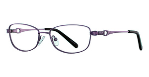 Elegante ELT101 Prescription Glasses