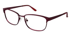 L'Amy Julienne Eyeglasses