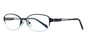 Elegante ELT102 Prescription Glasses