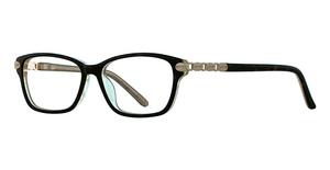 Reflections R763 Eyeglasses