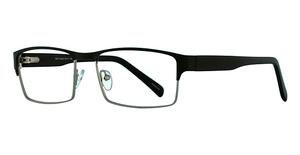 Haggar H257 Eyeglasses