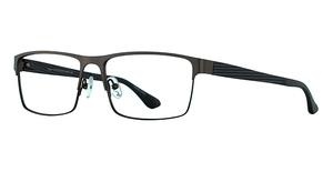 Haggar H259 Eyeglasses