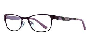 Peace Fusion Eyeglasses