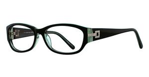 Reflections R764 Prescription Glasses
