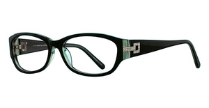 Reflections R764 Eyeglasses