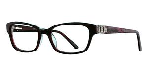 Reflections R765 Prescription Glasses