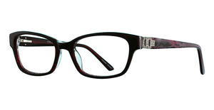 Reflections R765 Eyeglasses