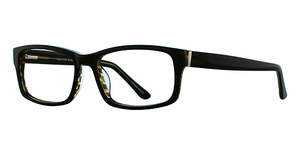 Haggar H258 Eyeglasses