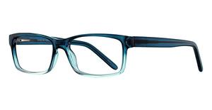 Casino Daniel Prescription Glasses