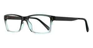 Casino Josh Eyeglasses