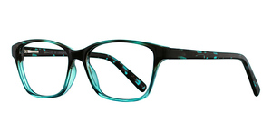 Casino Lizzy Eyeglasses