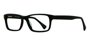 Casino Ethan Prescription Glasses