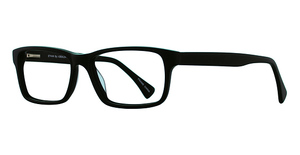 Casino Ethan Eyeglasses
