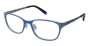 Esprit ET 17460 Eyeglasses
