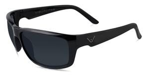 Visualites VSR2 1.5 Eyeglasses