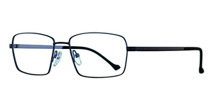 Stepper 40058 Eyeglasses