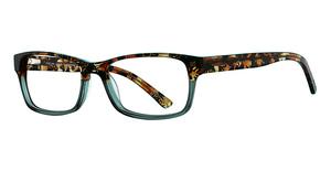 Wildflower Jancinta Eyeglasses