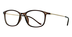 Core by Imagewear Core 824 Prescription Glasses