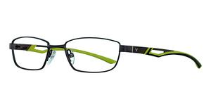 Callaway Jr Bailout Eyeglasses