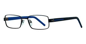 Callaway Jr Deuce Eyeglasses
