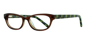 Wildflower Peyton Eyeglasses