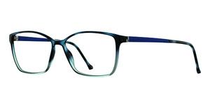 Stepper 10053 Prescription Glasses