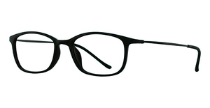 Value Collection 825 Core Eyeglasses